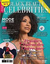 COVER FRANCE.JPG