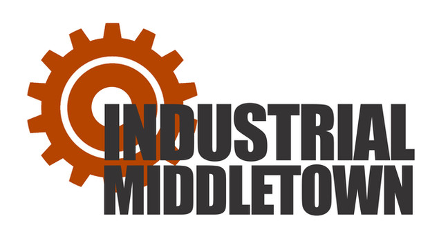 Industrial Middletown: 2019 Annual Dinner