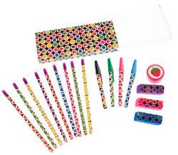 BYOB Pencil Case 2