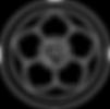 Logo_fer_2_modifié.png