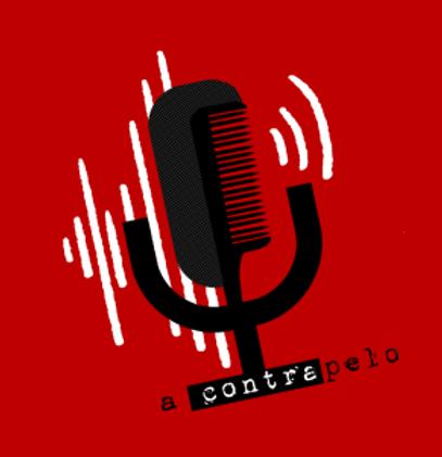 a_contrapelo_t2.png