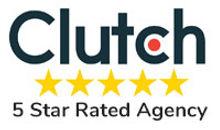 clutch 5 star award.jpg
