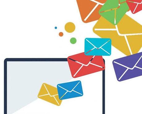 email_marketing_totbm.jpg