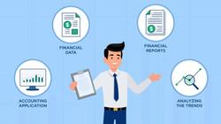 financial-explainer-video-1536x864.jpg