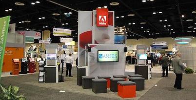 Digital display kiosks.jpeg
