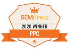 SEM firms award.jpg