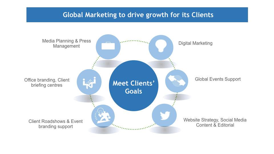 Brand Expert Website.001.jpeg