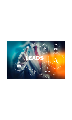 Digital Marketing Company Hyderabad