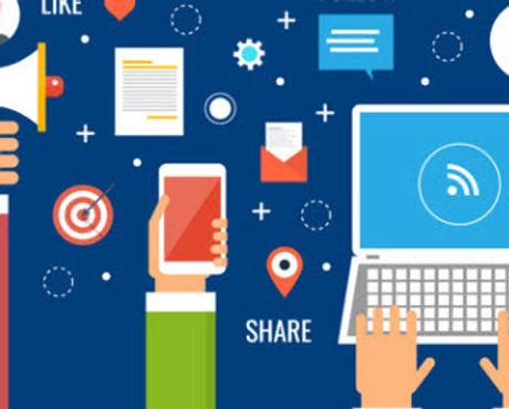 social_media_strategy_totbm.jpg