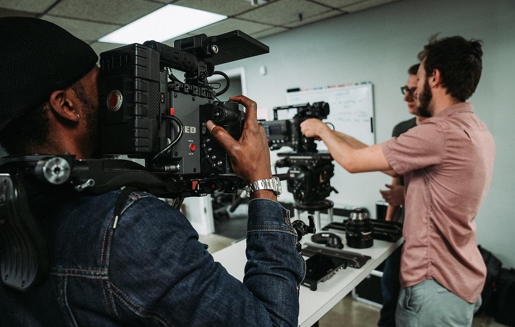 pexels-cinedirektor-films-3928536.jpg