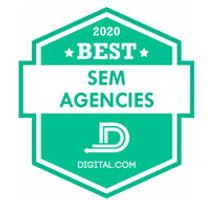 2020-best-google-adwords-companies.jpg