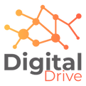 Digital Drive- Digital Marketing Company
