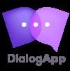 Imagen Dialogapp-02.png