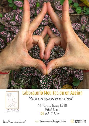 Taller virtual Meditación en Acción (1).