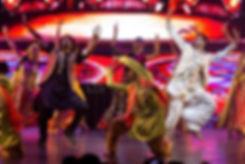 danza-de-la-india-efe.jpg