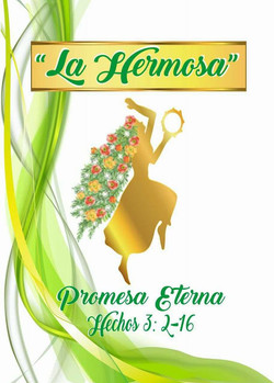 LOGOTIPO HERMOSA