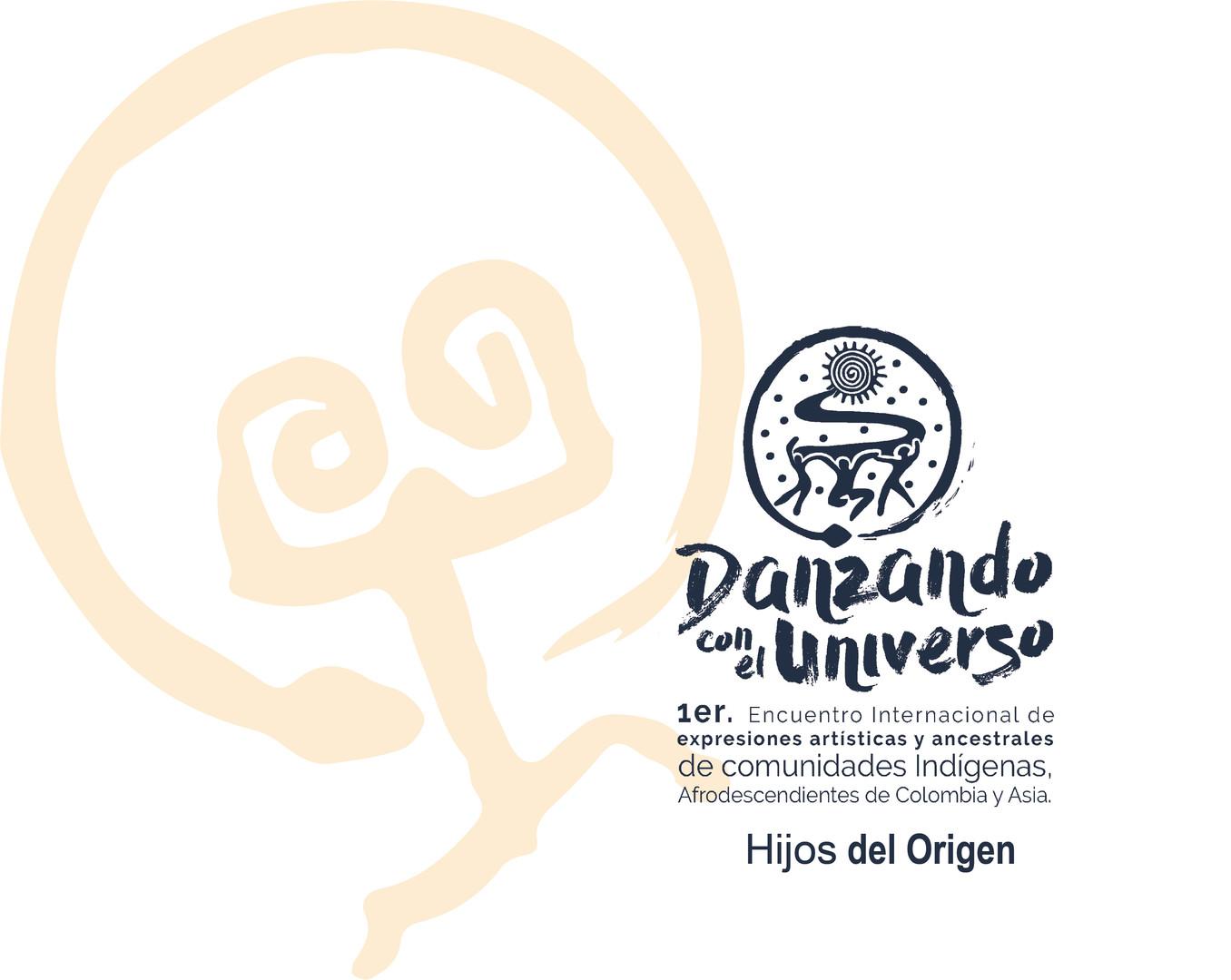 Danzando con el Universo