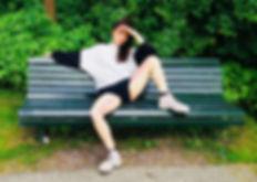 Bio+Foto.jpg