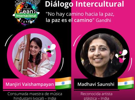 dialogointercultural (1).jpg