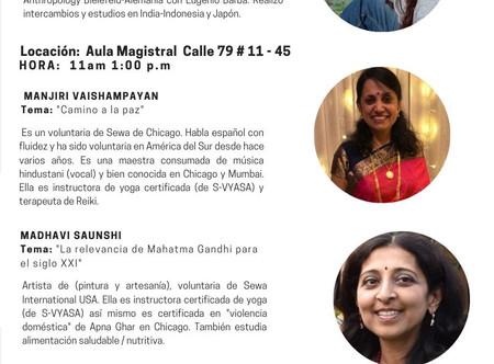 Agenda Conversatorio (2).jpg