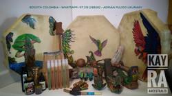 Artesanías_y_medicinales_KAYRA_ANCESTRAL