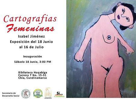 Afiche_Cartografías_Femeninas_Isa.jpg