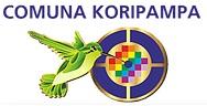 LOGO KORIPAMPA