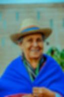 Abuela Blanca-2.jpg