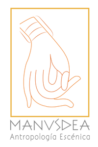logo MAE-02.png