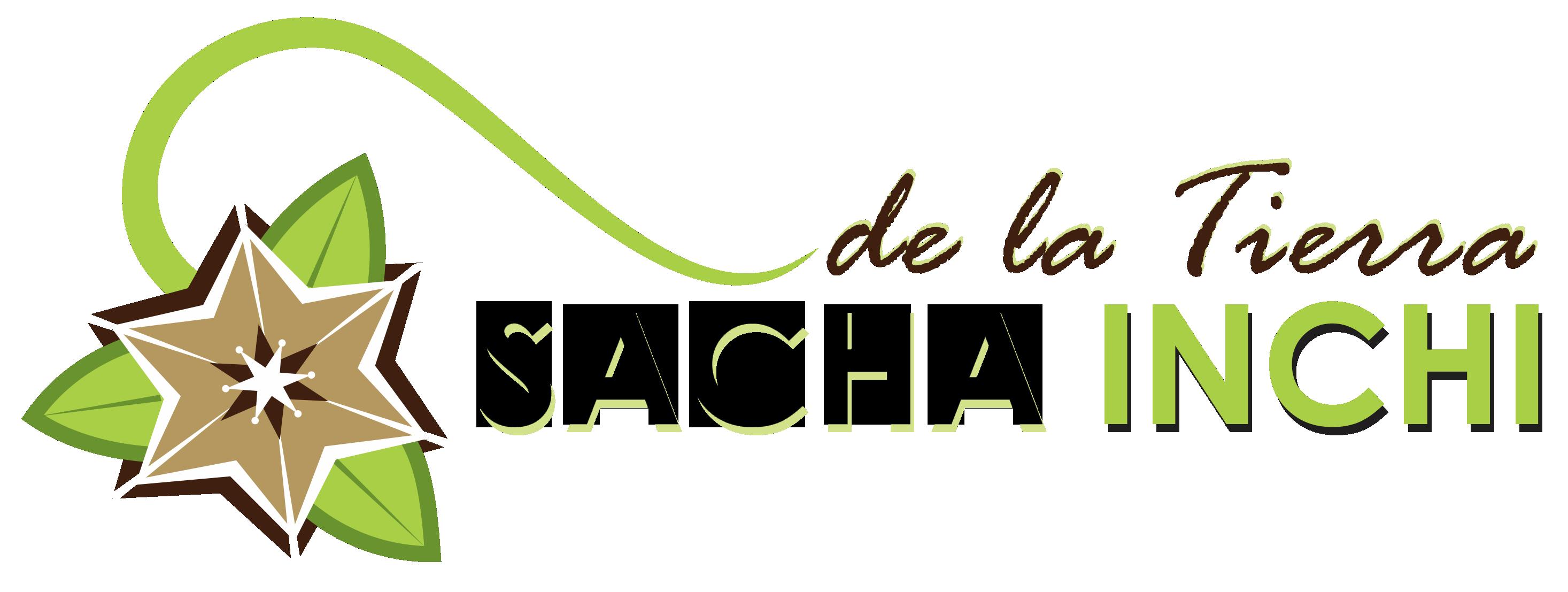 LOGO SACHA-PNG