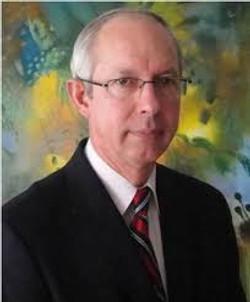 Dr Roberto Amador