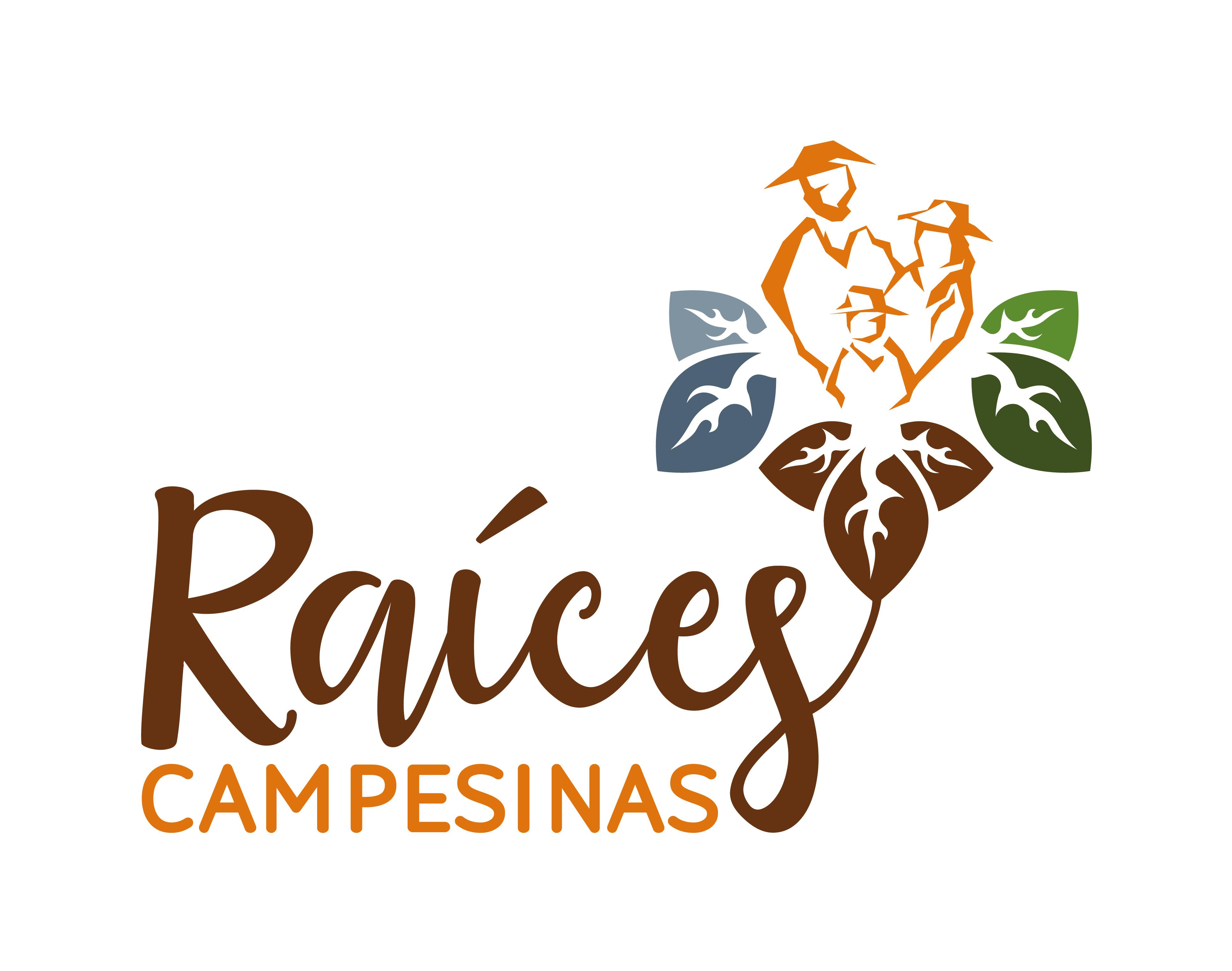 IDENTIDAD RAICES CAMPESINAS JPG-01