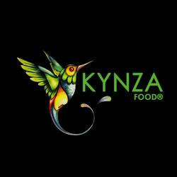 Kynza Food Circulo Negro