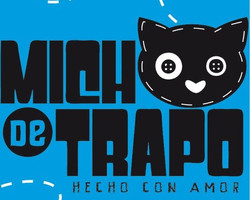 Logo Micho