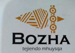 Logo MIQA