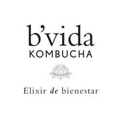 logo_final_bvida_curvas (2)_page-0001