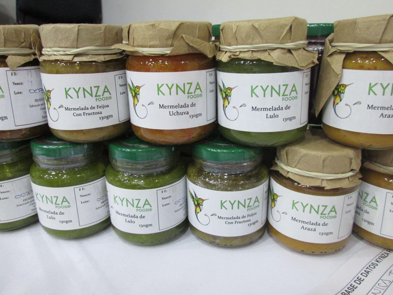 kynza 3