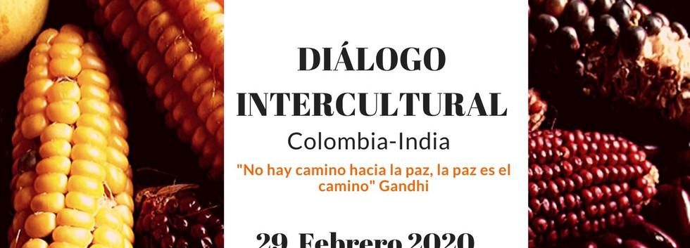RAG intercultural .jpg