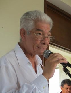 Juan Fernando Polo