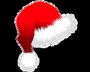 transparent-santa-hat-clipart-5a1bce2191