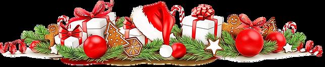 kissclipart-christmas-852cf1942420fc30.p