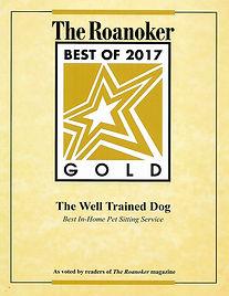 2017 award1.jpg