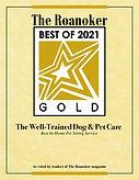 THE ROANOKER BEST OF 2021-02 (2).jpg