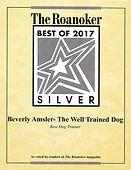 2017 award2.jpg
