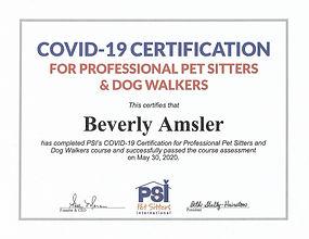 COVID%20certificate_edited.jpg