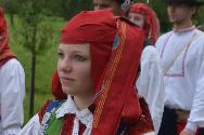 Vendula Kulihová