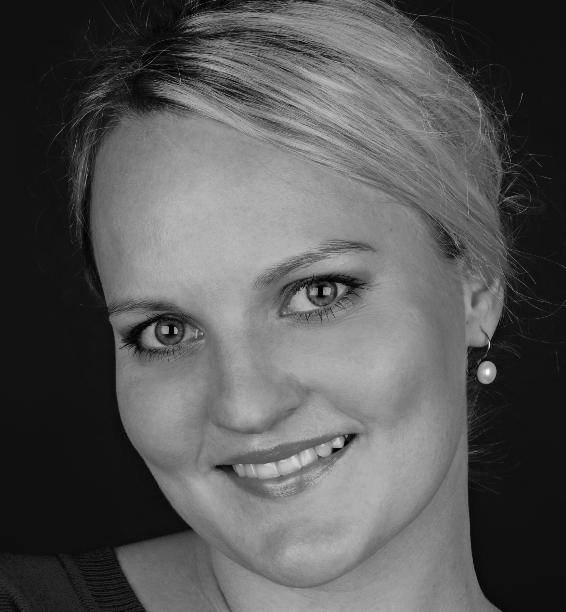 Jana Trubačíková