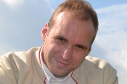 Pavel Trubačík