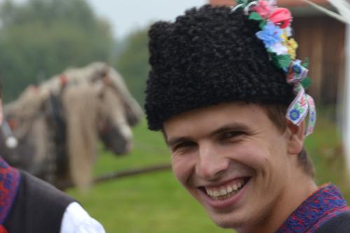 Aleš Hanáček