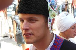 Adam Vrba